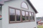 Window005